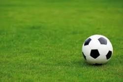 В неделя три футболни мача в Ботевград