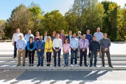 ПП МИР Ботевград предлага алтернатива на традиционната предизборна кампания