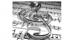 Поздравителен адрес от кмета Борис Борисов по случай 1 октомври – Международния ден на музиката