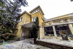 Избраха фирмите, които ще санират четири сгради в Ботевград