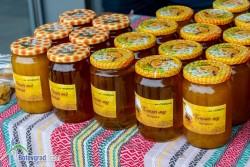 Пчеларите кандидатстват за de minimis