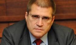 """Лидерът на ПП """"Нова алтернатива"""" Николай Цонев ще посети Ботевград"""