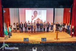 Д-р Веселка Златева: Най-добрата политика е честността, с нея трудно се печели, но се управлява лесно