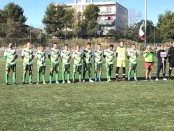 Вход свободен за мача Балкан - Банско