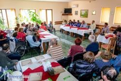Иван Гавалюгов: Листата ни е съставена от амбициозни, инициативни и загрижени за общината и за Ботевград хора