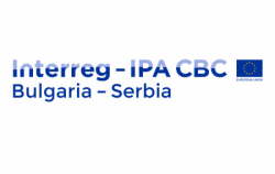 Успешен проект на Община Ботевград включен в добрите практики на програмата за трансгранично сътрудничество между България и Сърбия