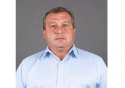 Драгомир Григоровски: Контролът е важен - ще бъда на разположение на врачежани по всяко време