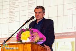 Иван Гавалюгов, кандидат за кмет на община Ботевград: Няма цена, която да не съм готов да платя, за да бъда себе си