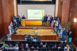 Кандидатите от ПП МИР поеха конкретни ангажименти пред жителите на Врачеш