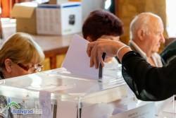 Резултати от Елов дол, Краево, Рашково, Липница, Гурково и Радотина