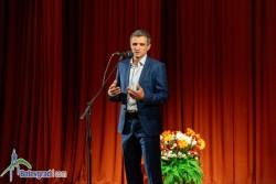 Иван Гавалюгов: Ботевград вече има работещо гражданско общество
