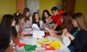 """Старши учител от Софийска област е сред отличените в конкурса """"Посланик на доброто"""""""