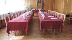 Състав на новия Общински съвет Етрополе
