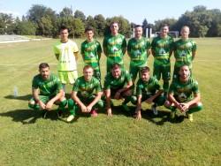 Балкан загуби областния полуфинал за АФЛ, промени в програмата на първенството