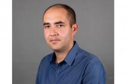 Еленко Иванов – кандидат за кмет на Трудовец: Доверието е най-голямата отговорност, която се носи цял живот
