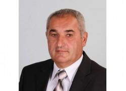Пешо Младенов е новият кмет на Литаково