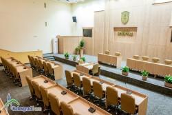 Първото тържествено заседание на новоизбрания Общински съвет в Ботевград ще се състои на 11 ноември
