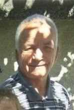 75-годишен е обявен за национално издирване