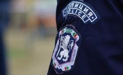 Поздравителен адрес от кмета Борис Борисов по повод 8-ми ноември - Професионалния празник на българската полиция!