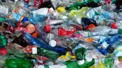 Фирма иска да строи площадка за преработка на пластмасови отпадъци в Ботевград