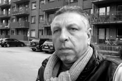 Почина Лъчезар Кръстев - Джони, траурната церемония е на 14 ноември