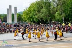 Великденският събор на Ботевград е номиниран за туристическо събитие на годината