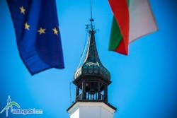 Честваме 142 години от Освобождението на Ботевград