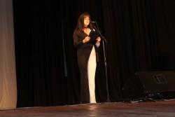 Тържествата в Етрополе завършиха с празничен концерт