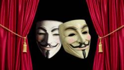 """Младите театрали от СУ """"Христо Ясенов"""" събират материали за историята на трупата"""