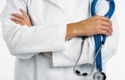 Д-р Николай Марков - мамолог и хирург, ще преглежда на 1 декември в Ботевград