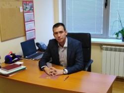 Втори заместник кмет в Община Правец