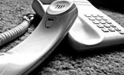 ДНСК провери 103 имота на обвинени за телефонни измами, започна премахване на незаконните строежи