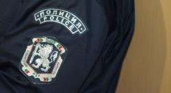 Полицаи ще играят футзал в Ботевград с благотворителна цел
