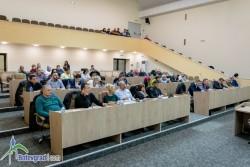 ОбС определи месечните възнаграждения на кмета и кметовете на кметства