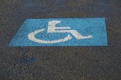 79 нарушители са установени в рамките на операцията срещу неправомерно използване на местата за спиране на инвалиди