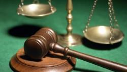 Домашен арест за обвиняем за причинена телесна повреда на полицай в Ботевград