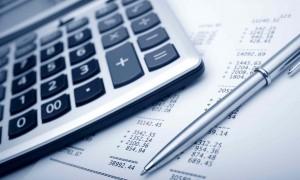 Остават 10 дни за промени и плащане на авансовия корпоративен данък за 2019 година