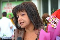 Българска Легия Антимафия: На учителски съвет Петя Кочкова безцеремонно е агитирала за ПП ГЕРБ и раздавала попълнена бюлетина