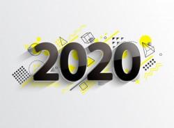През 2020 г. най-отпускарски ще бъде месец май