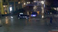 Привлякоха като обвиняем Румен Джаза, застрашил живота на множество хора в центъра на Ботевград