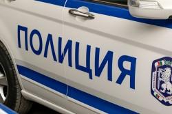 Водач на тир е задържан в РУ - Правец за хулигански действия на бензиностанция