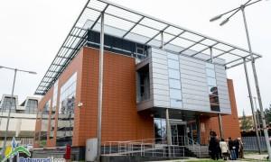 Районен съд - Ботевград обяви конкурс за главен счетоводител и съдебен секретар