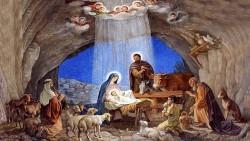 Поздравителен адрес от кмета Иван Гавалюгов по повод Рождество Христово