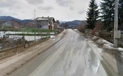 5 806 000 лв. за рехабилитация и реконструкция на пътища в община Ботевград