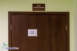 ОИК Ботевград ще заседава на 27 декември по казуса за отстраняване на кмета Иван Гавалюгов