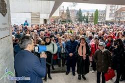 ОИК не прекрати правомощията на кмета на Ботевград /допълнена/