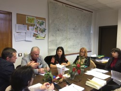 МРРБ: Няма непосредствена опасност от режим на водата в Ботевград