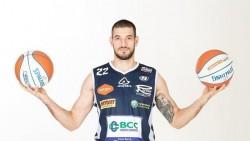Павлин Иванов вече не е играч на Тревилио