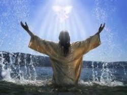 Богоявление е! Днес небето се отваря за желания, празнуваме Йордановден