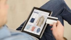 Касовите бележки при пазаруване онлайн вече могат да не са от фискално устройство